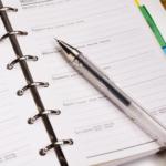 在職中でも効率良く転職活動を進める方法