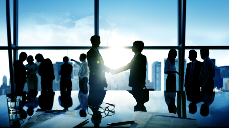 中途採用におすすめの転職エージェント 目的別に使い分けることが大切