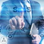 進化を続けるSaaSスタートアップの未来とは?