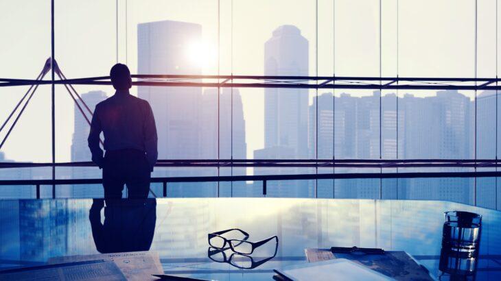 「大企業」vs「ベンチャー」キャリア形成の本質とは?