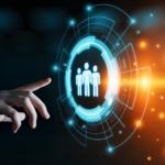 金融機関を変革させるオープンAPIの仕組み