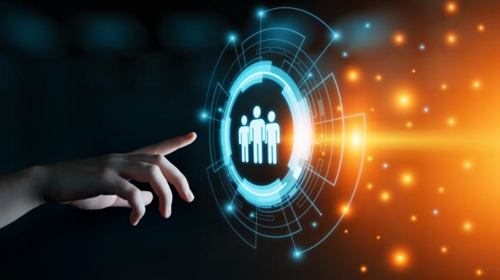 「人」が企業を変える。HRTech特集