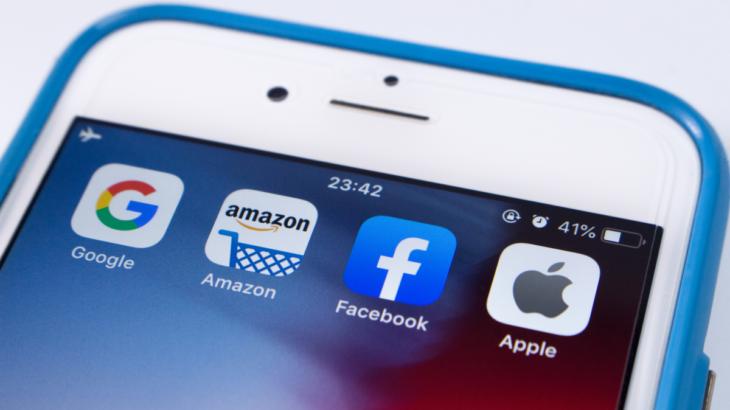 【2021年】転職アプリのおすすめ15選!気になるアプリの選び方も