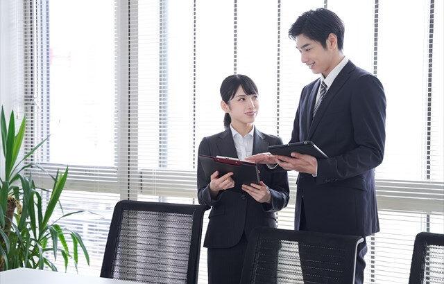 【在職中の転職活動の進め方】平日面接への対応方法について