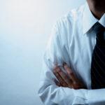 【2021年】20代で転職活動に疲れたと感じる原因5選と対処法を解説
