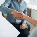 転職の最終面接でよくある質問と回答のポイントを徹底解説