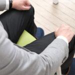 異業種に転職する場合の履歴書志望動機の書き方 6ステップで解説