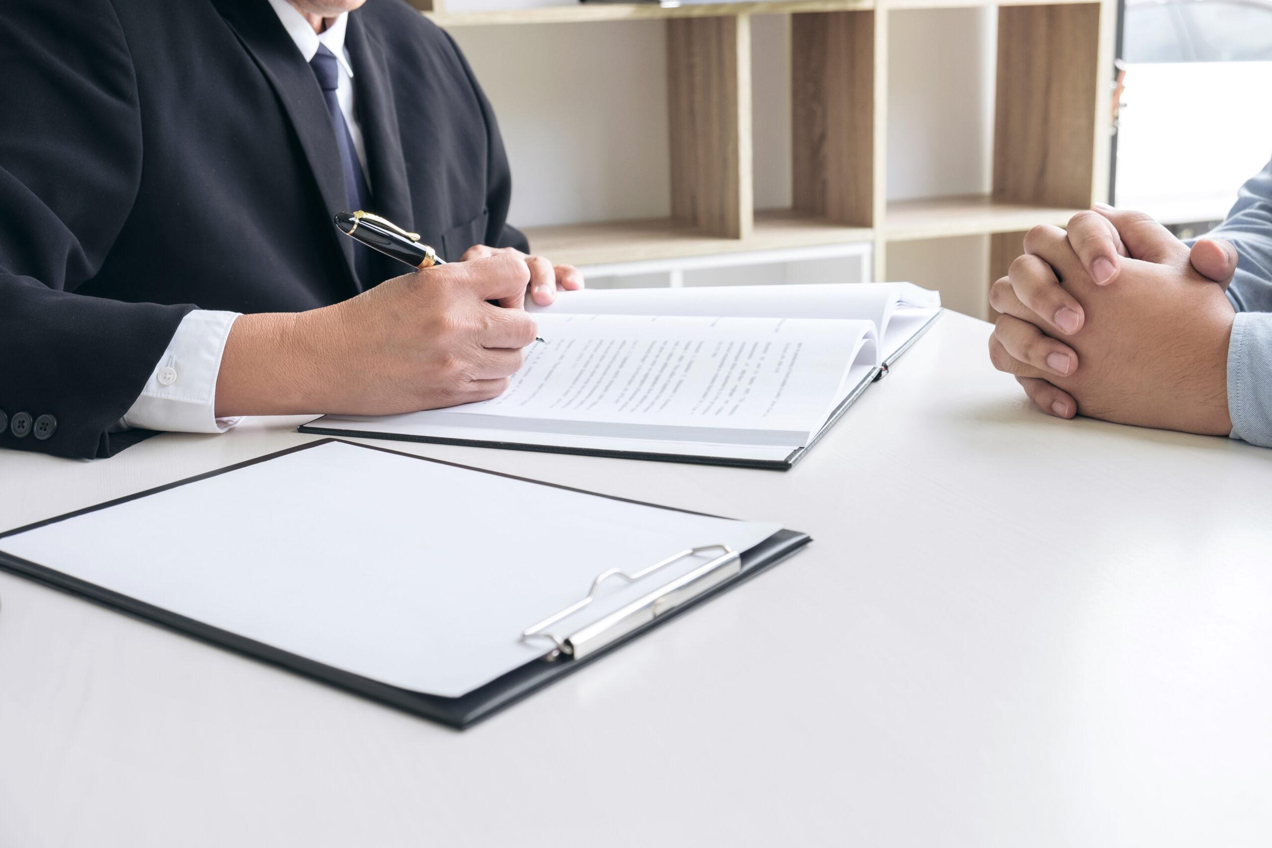 転職時の自己分析のやり方を6つのステップで徹底解説。自己分析の注意点も