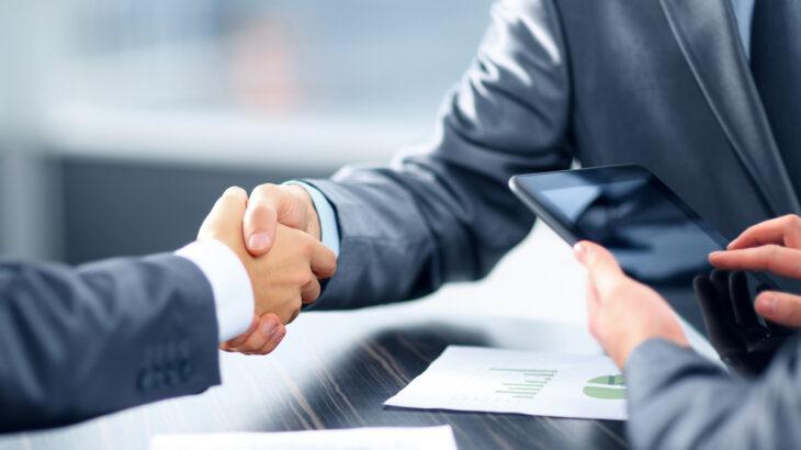 転職エージェントの選び方を解説。良いキャリアアドバイザーの見分け方も