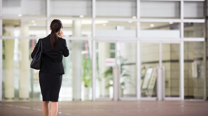 転職の選考や面接を辞退する場合のメール・電話マナーを解説