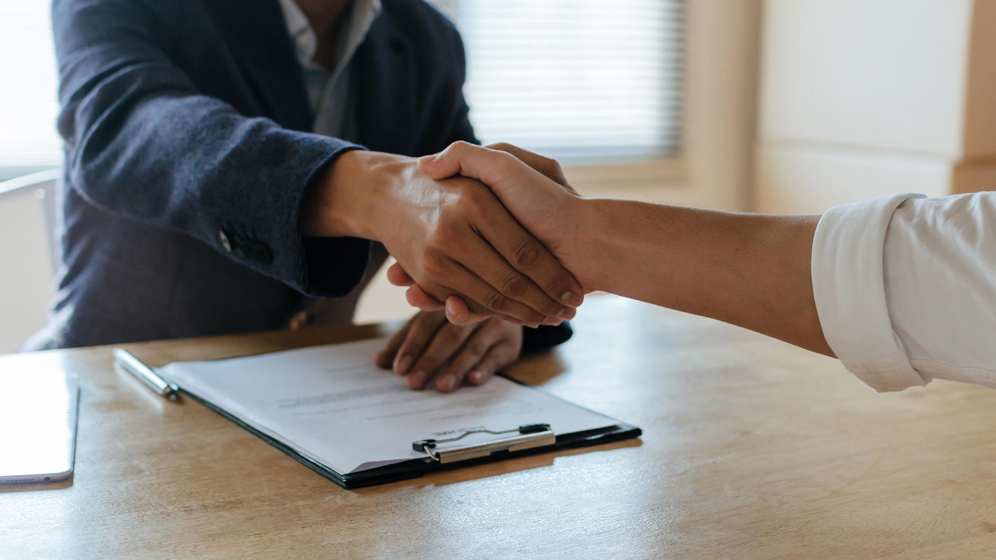 現職におけるベストな転職のタイミングの見つけ方や作り方