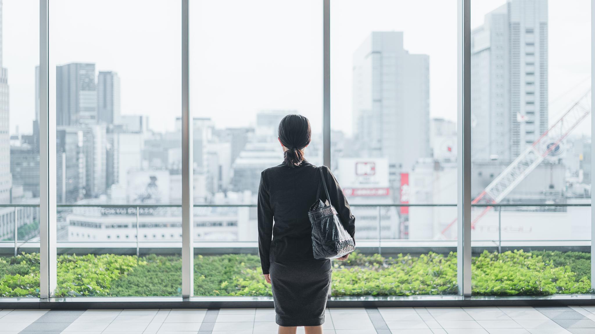 【転職初心者向け】転職活動の流れや進め方を7ステップで解説