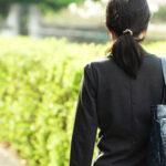 【まとめ】転職活動を成功するための注意点5選 転職準備〜退職時まで