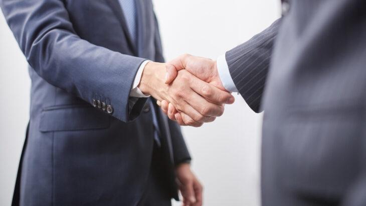 30代未経験で転職は可能か、キャリアチェンジ成功のためのポイント