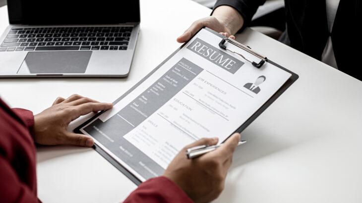 30代未経験の転職に資格は必要あるのか。キャリアを広げる資格の活用方法