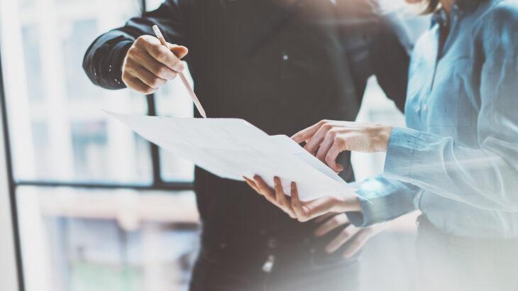 営業職の種類について 職種ごとの仕事内容や保有スキルを解説