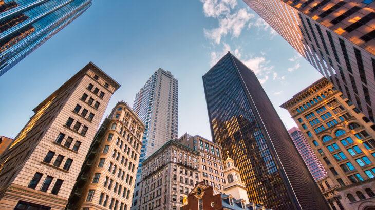 外資系企業への転職でポイントとなる面接対策を解説。選考の流れと注意事項