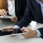 20代の営業職が面接で意識すべき『実績の再現性』とは