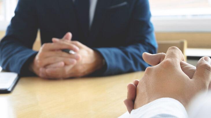 エグゼクティブ向けの転職エージェントについて解説。選び方のポイントも
